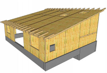<h2> case in legno firenze</h2>