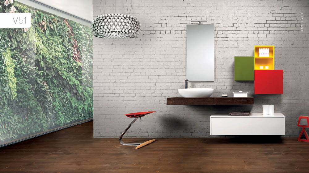 arredo bagno empoli ~ design casa creativa e mobili ispiratori - Arredo Bagno Ingrosso