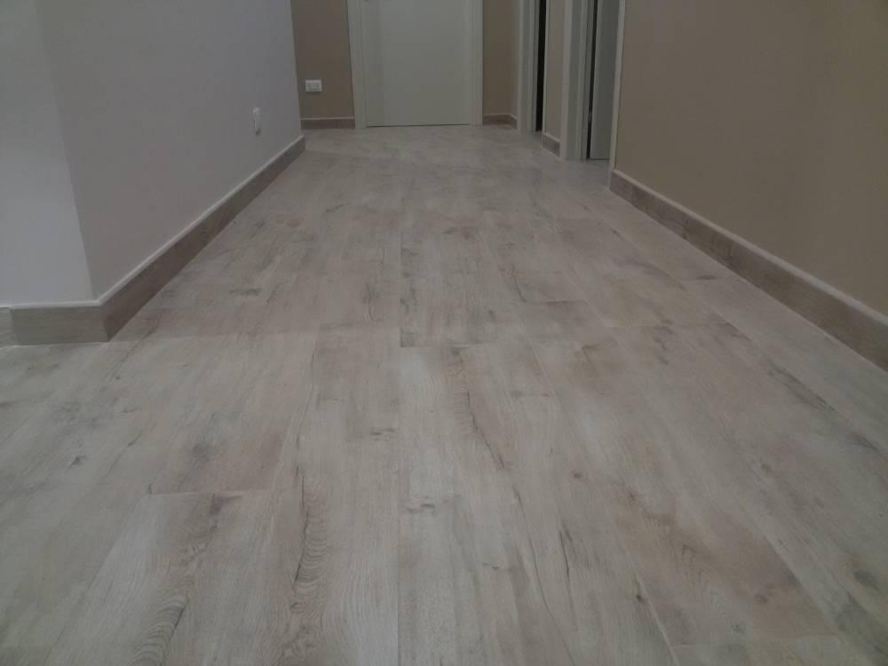 <h2>vendita pavimenti rivestimeni</h2>