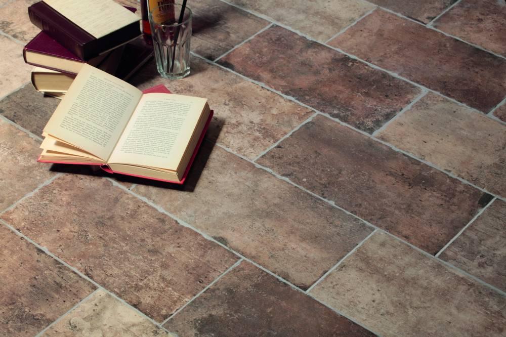 Serenissima pavimenti. beautiful great top serenissima cir industrie