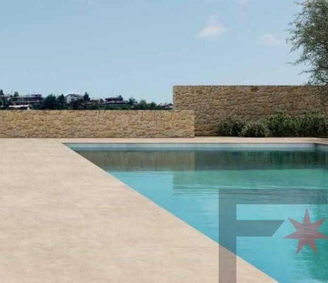 Firenze toscana pavimenti piscine