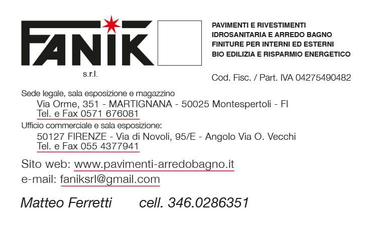 Venditore-piastrelle-arredo-bagno-Fanik-Matteo-Ferretti