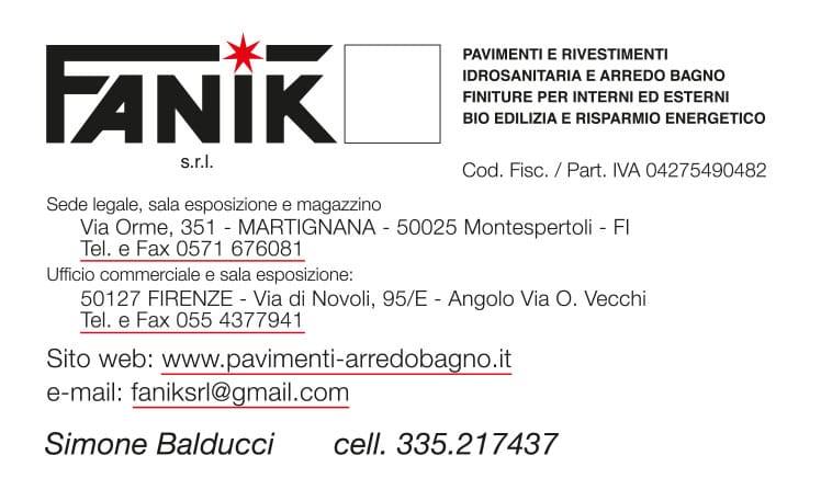 simone-balducci-amministratore-Fanik-srl